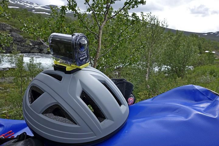 sony-action-cam-casco