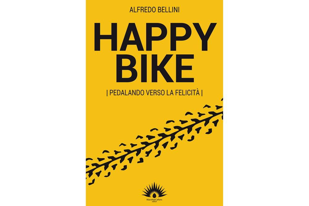 Happy Bike