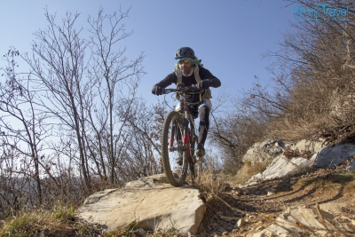 GimondiBike in MTB