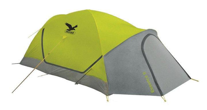 salewa essence UL II