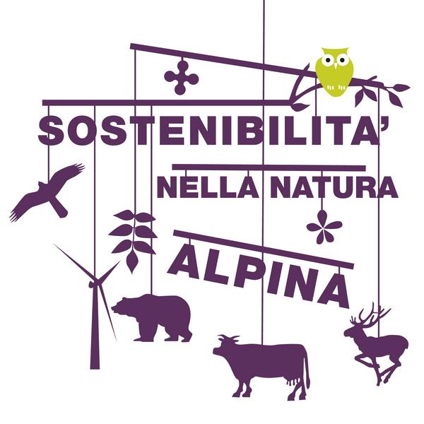 LOGO fiera alpina