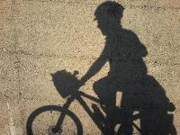 Avatar di sentieri-in-bici.blogspot.it