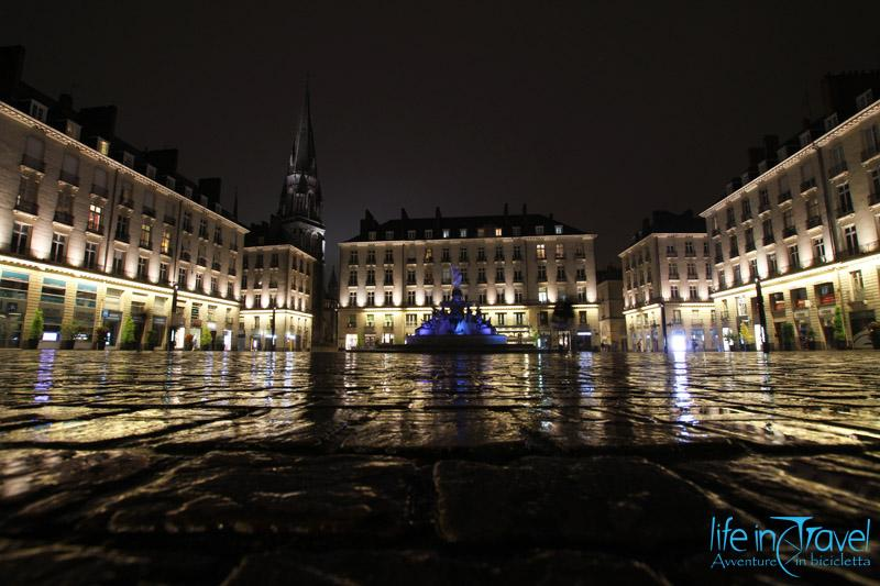 place royale nantes