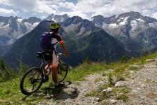 Ponte di Legno-Tonale Bike Days 2018