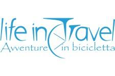 Nuovo logo per lifeintravel.it