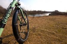 Bicycle Dynamo Hub: an overview and information
