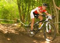 Codice N.O.R.B.A.: come comportarsi in mountain bike